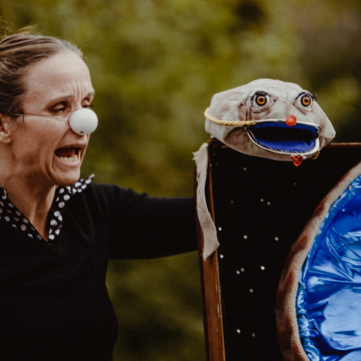 Foto: Jana Dünnhaupt, www.janaduennhaupt.de
